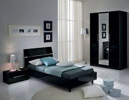 modele de chambre ado garcon modele de chambre ado garcon mh home design 5 jun 18 10 06 29
