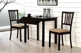 table cuisine ikea chaises de cuisine ikea chaises de cuisine ikea chaise