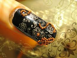 122 best nail art tutorials and designs gallery images on