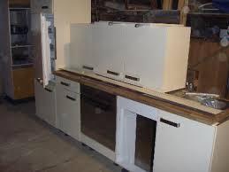 gebrauchte k che gebrauchte küchen teilweise neuwertig aufbau möglich kitzingen