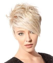 Asymmetrische Frisuren by Asymmetrische Frisuren Kurzhaarfrisuren Frauen