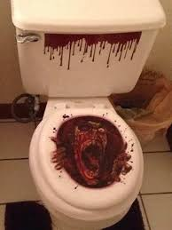 bathroom prank ideas scary prank ideas scary website
