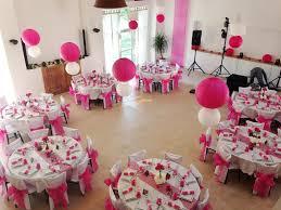 salles mariage votre reception domaine de flore salles de réception tarn