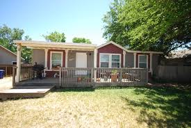 homes with porches ideas inspiring home design ideas with mobile home porches