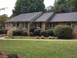 High Ridge Apartments Athens Ga by 155 Providence Rd Athens Ga 30606 Recently Sold Trulia