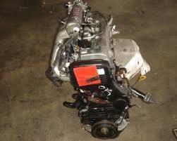 4 cylinder engine 3sfe 2 0 4 cylinder engine for the 98 00 toyota rav 4