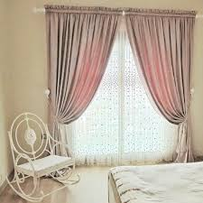 Bedroom Curtain Ideas Small Rooms 108 Best Bedroom Ideas Images On Pinterest Bedroom Ideas Debt