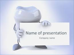 download layout powerpoint 2010 free slide themes for powerpoint 2010 free download pontybistrogramercy com