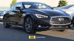 stevens creek lexus body shop new infiniti q60 in santa clara stevens creek infiniti