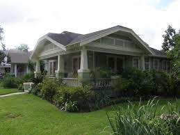 wrap around adobe homes craftsman bungalow homes with wrap around