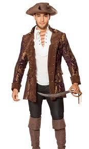 men u0027s halloween costumes forplay