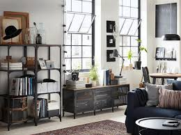 Home Interior Picture Frames Living Room Furniture Ideas Two Tone Coffee Table Gray Rustic