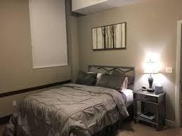 west hill lofts u0026 apartments alquileres en kansas city mo