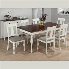 two tone dining table set innovative ideas two tone dining table dazzling design two tone