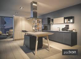 kitchen new german design kitchens design ideas best on