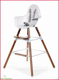 chaise haute safety chaise chaise haute geuther family beautiful chaise stokke soldes
