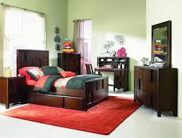 Amazoncom Magnussen Twilight Y Wood Drawer Nightstand - Magnussen nova platform bedroom set