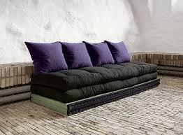 6d promo futones por sangit