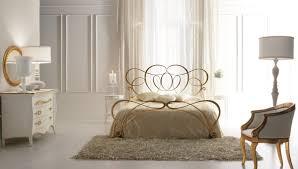 Furniture In Bedroom by 100 Modern Bedroom Egypt Modern Bed Sets Furniture Modern