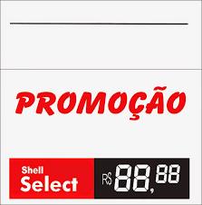 Popular MAX FÁBRICA DE IDÉIAS: Placas e Etiquetas de Preço Ajustável @DA63