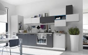 kitchen wonderful kitchen cabinet layout ideas kitchen layout