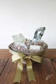 chagne gift baskets gardening gift basket free printable gift tags free printable