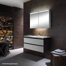 led kitchen light fixtures bathroom cabinets mirrored bathroom cabinet schneider bathroom