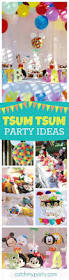 snoopy party invitations free printable invitation design