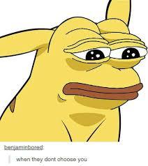 Pikachu Memes - pikachu meme pokemon pinterest meme pok礬mon and memes
