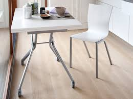 Drafting Light Table Http Img Edilportale Com Products Prodotti 77325