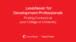 lexus of westport lexus nexis interior and exterior car for review