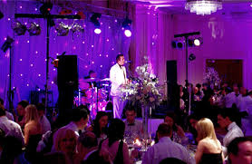 party light rentals 1 toronto uplighting party light rentals toronto lighting rentals