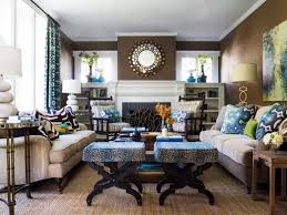 green and blue living room design lime light pictures olive navy