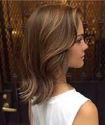 tween hair trends cutest teenager hairstyles for 2016 haircuts hairstyles 2016