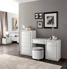 Schlafzimmer Luxus Design Luxus Schlafzimmer Weiss U2013 Msglocal Info