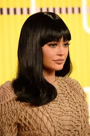 does kyle wear hair extensions the 25 best kylie jenner extensions ideas on pinterest kylie