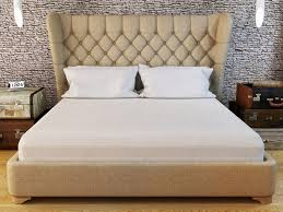 the best king size mattress in 2017 u2013 how to choose it in 4 simple