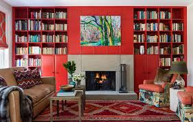 home design by annie bossy color interior design by annie elliott greater washington dc