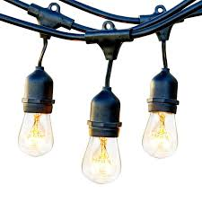 amazon outdoor string lights outdoor string lights amazon com lighting ceiling fans