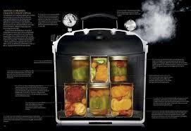 moderniste cuisine modernist cuisine le livre qui révolutionne les recettes