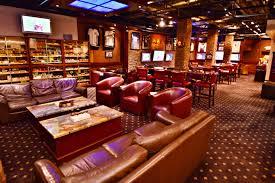 contact smokey joe u0027s cigar lounge