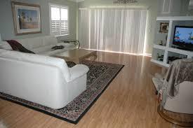 Laminate Floor Spray Photo Gallery For Hardwood And Laminate Flooring In Tampa