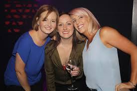 Sofa King Saturday Night Live by Belfast Nightlife Pics Belfast Live