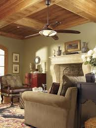 high quality ceiling fans consumers digest names its best buy ceiling fans residential lighting
