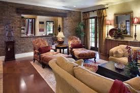 decorative brick wall design for your interior 23735 interior ideas