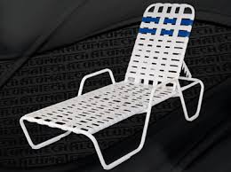 Chaise Lawn Chair Patio Chairs For The Pool Patio Porch And Lawn