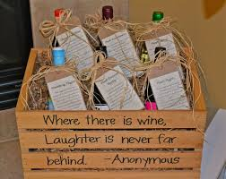 wedding gift basket ideas 95 best diy wedding wine basket ideas images on