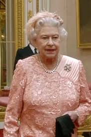 best 25 the queen ideas on pinterest queen elizabeth ii