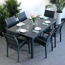 Dining Table And Chair Sale 6 Seater Garden Table And Chairs U2013 Exhort Me