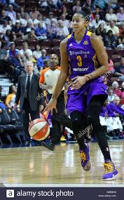 mohegan sun arena 26th may 2016 ct usa los angeles sparks